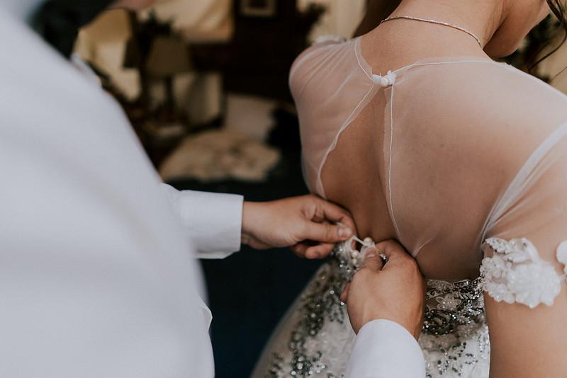 Tu-Nguyen-Destination-Wedding-Photographer-Dalat-Elopement-43.jpg