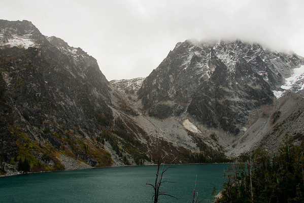 The Enchantments  2014