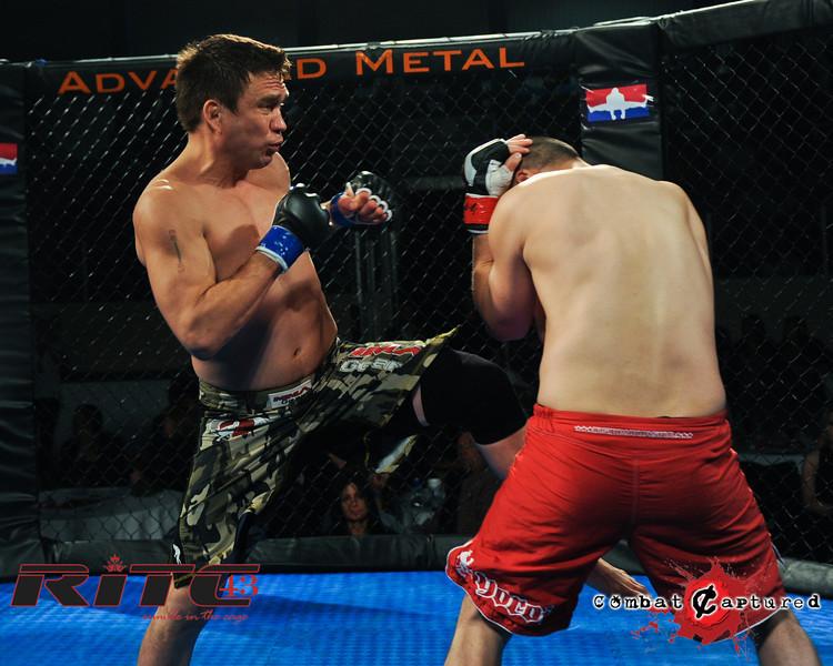 RITC43 B08 - Tim Tamaki def Shon Cottrill_combatcaptured_WM-0006.jpg