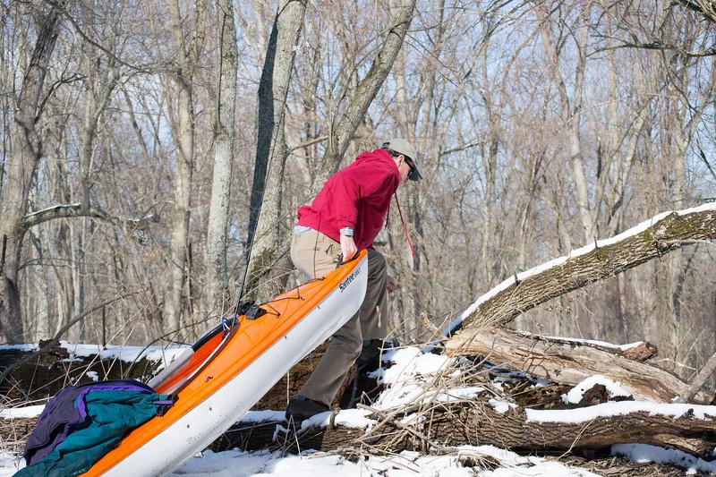 *2018-02-18 Wallkill River Kayaking in Winter-2018 02 18 (95 of 127)-041.jpg