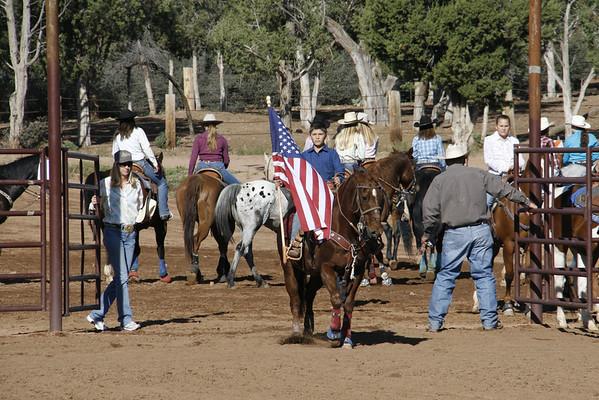 QC Jr Rodeo-Payson 5-6-12