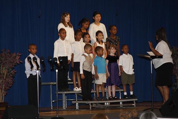 2012-05-27_Micah's Graduation Party