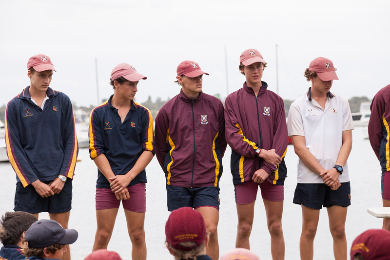 18 March 2017 Rowers' Picnic After Head of the River 51.jpg