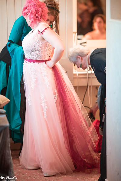 N&S wedding085.jpg