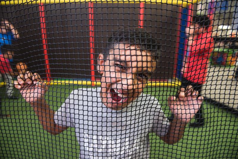 Raynaa 1 year old party-129.jpg