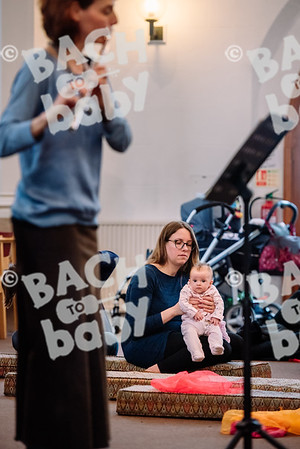 © Bach to Baby 2017_Alejandro Tamagno_Highbury & Islington_2017-03-14 025.jpg