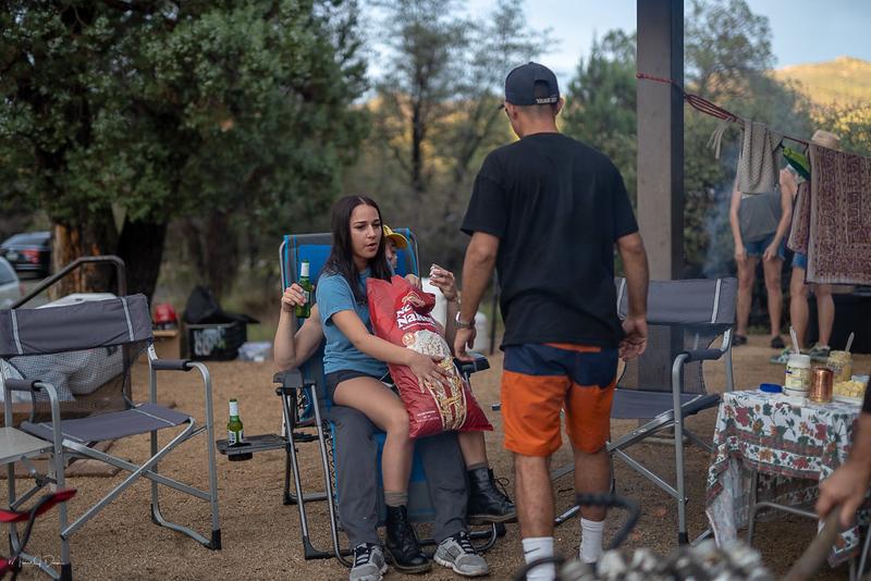 Camping-241.jpg