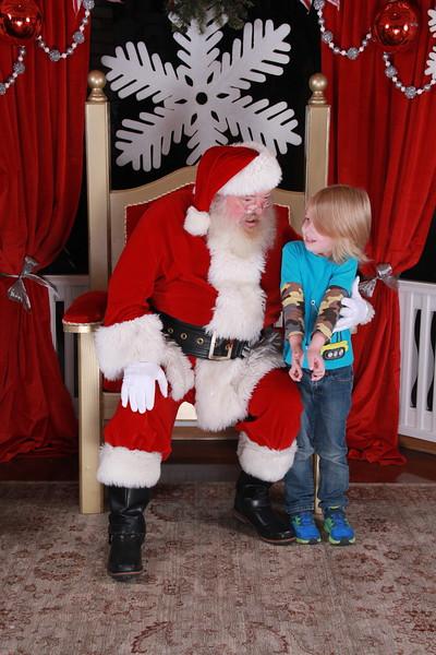 Santa Days_C1 (126).JPG