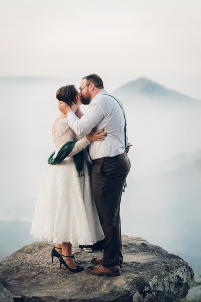 Hire-Wedding-168.jpg