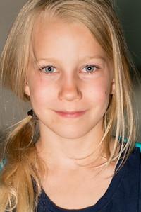 Anna Faust