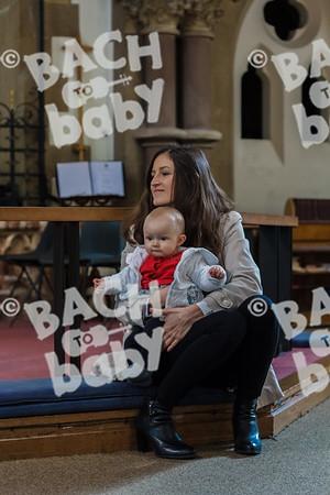 ©Bach to Baby 2017_Laura Ruiz_Richmond_2017-03-13_16.jpg