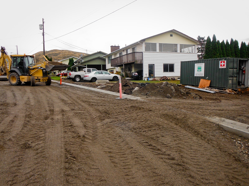 McLean Street Road Reconstruction - 022.jpg