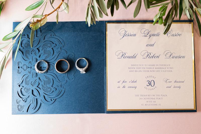 JessicaandRon_Wedding-22.jpg
