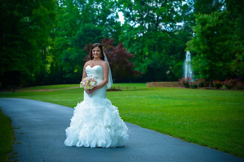 McAfoos Wedding 2014-178.jpg