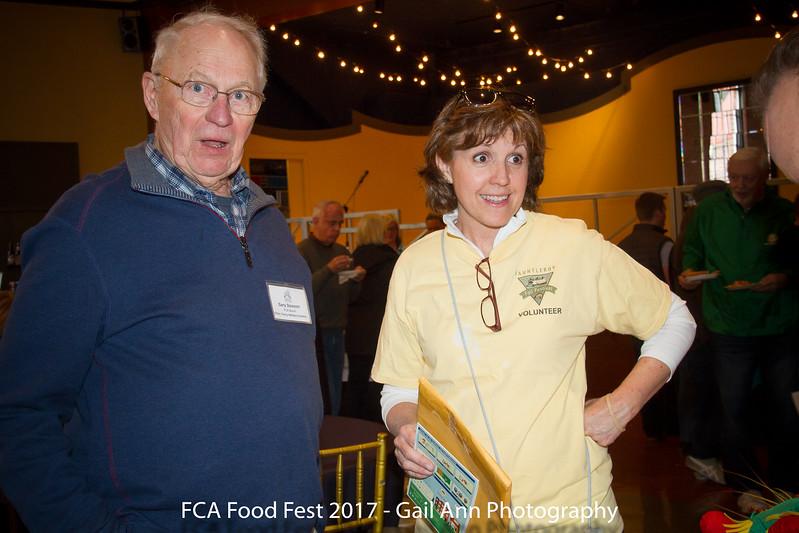 1759-FoodFest17