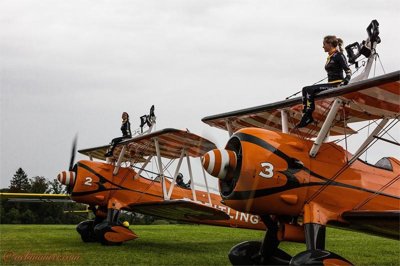 2016-08-18 Flugtage Wittinsberg - 0U5A6635.jpg
