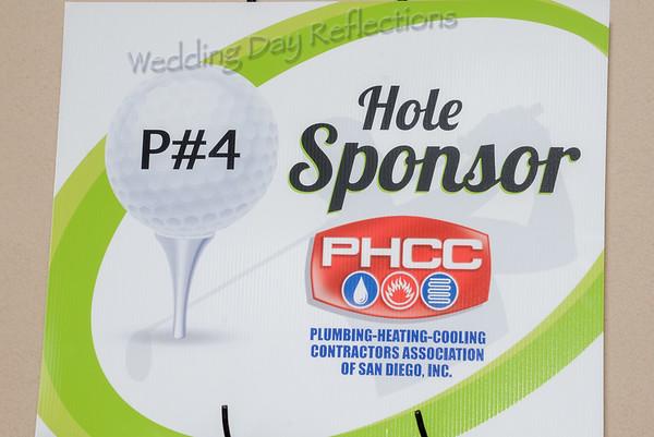 PHCC Golf 2017