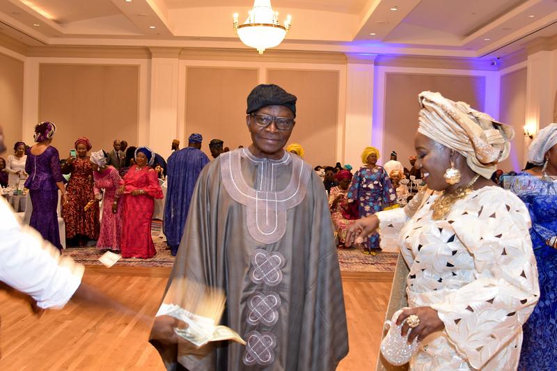 Elder Niyi Ola 80th Birthday 1843.jpg