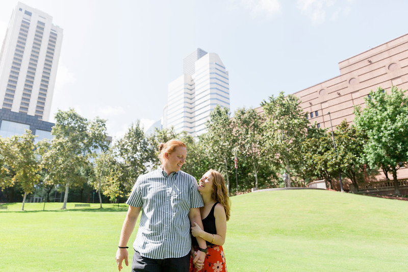 Daria_Ratliff_Photography_Traci_and_Zach_Engagement_Houston_TX_101.JPG