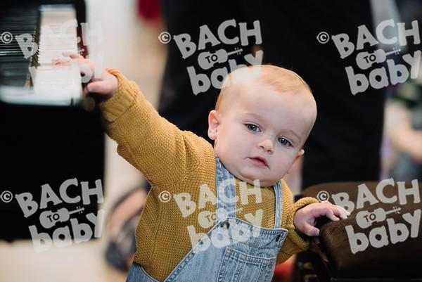 © Bach to Baby 2018_Alejandro Tamagno_West Dulwich_2018-02-16 020.jpg