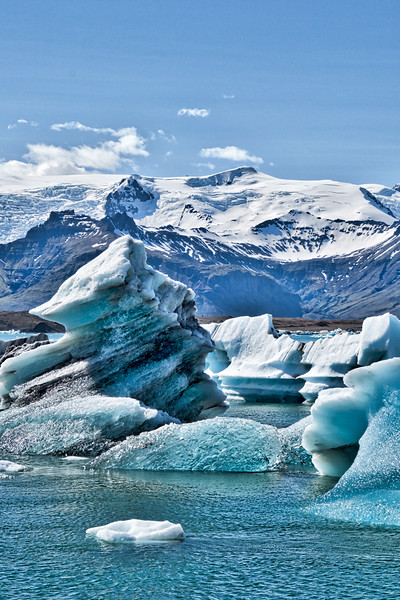 Iceland 2019-43.jpg
