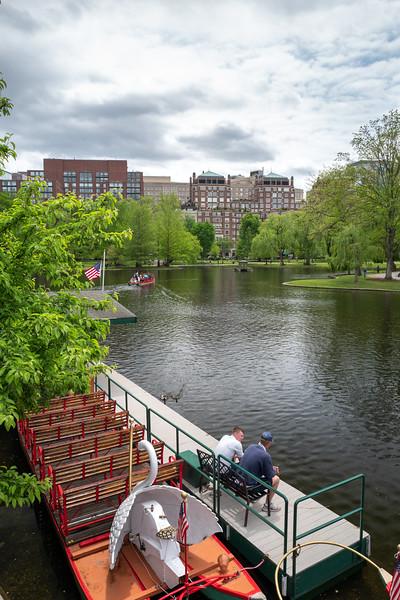 Boston-58.jpg