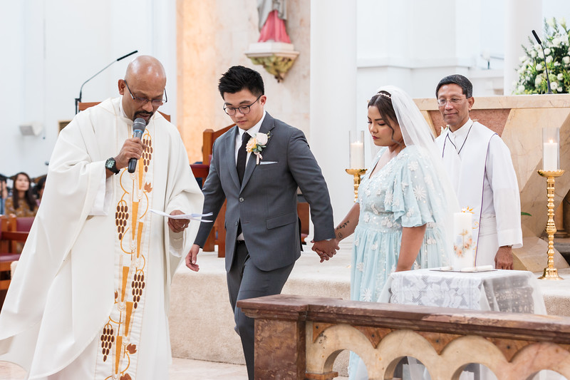 VividSnaps-Wedding-of-Herge-Teressa-165.jpg