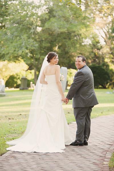 weddingphotographers430.jpg