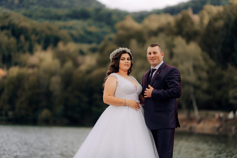After wedding-23.jpg