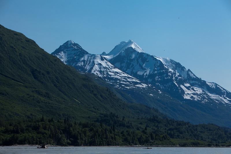 Alaska Copper River-8674.jpg