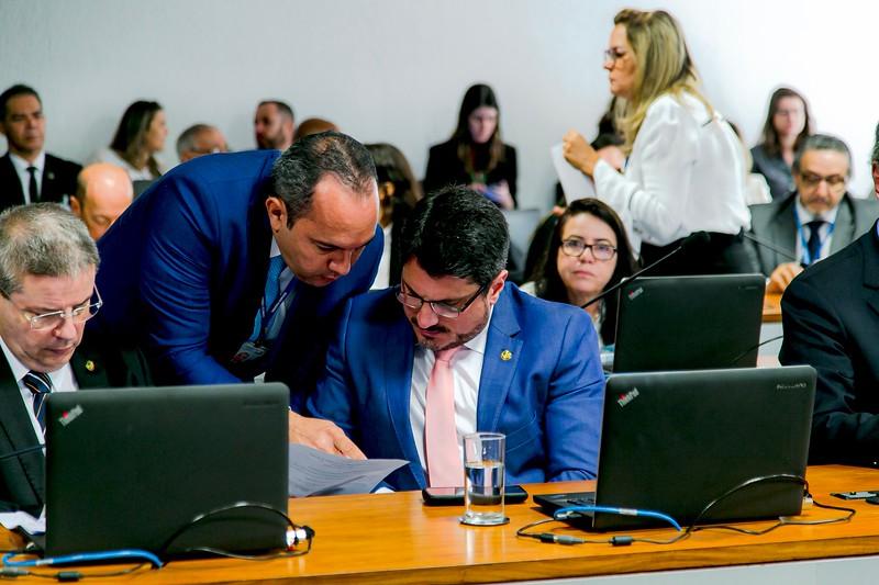 29082019_CRE_Senador Marcos do Val_Foto Felipe Menezes_6.JPG