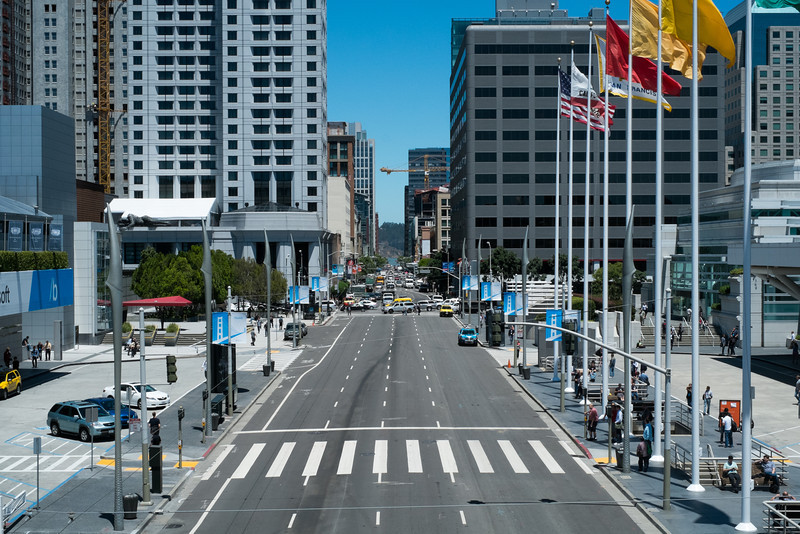 Moscone Center F5802.jpg
