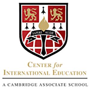 Center for Intl Education