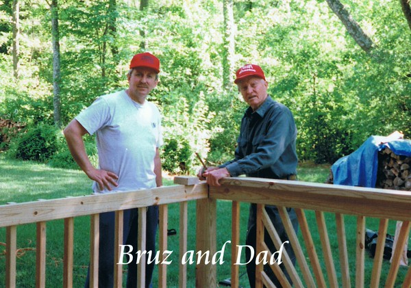 bruz and dad.jpg