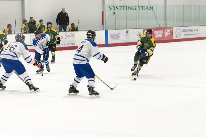 Howard Ice Hockey-788.jpg