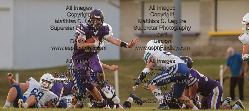 2020-08-28 Riverdale at Leipsic
