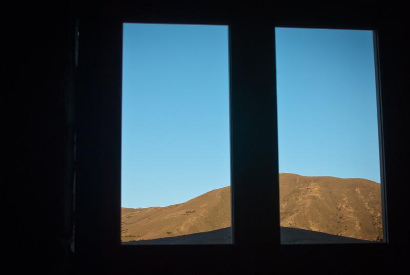 Tarija 201205 Rosillas La Torre (17).jpg
