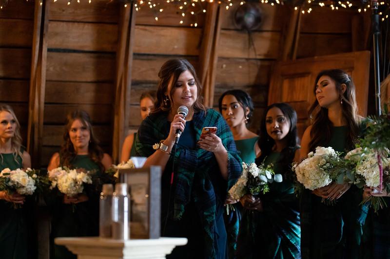 Blake Wedding-941.jpg