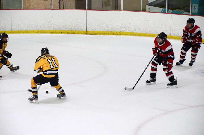 140920 Jr. Bruins vs. Hill Academy-075.JPG