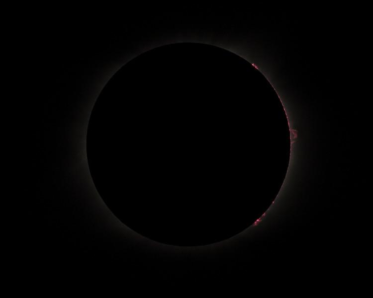 WVWS_2017 Eclipse -9133.jpg