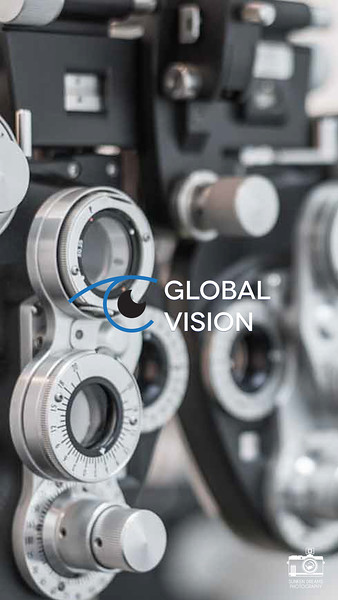 Global Vision Logo 1080x1920.00_00_52_03.Still009.jpg