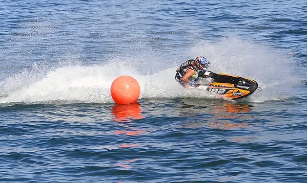 2016 Jet Ski World finals