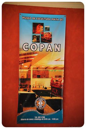 03_Copan_Ruinas
