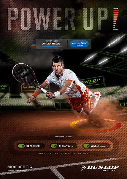 Photographer-Kiko-Ricote-Advertising-Conceptual- Creative-Space-Artists-Management-25-tennis-jurgen-melzer.jpg