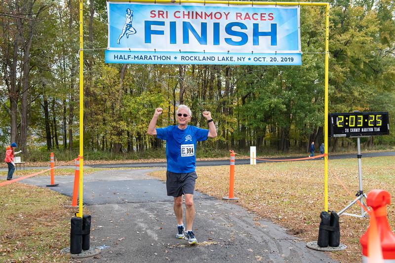 20191020_Half-Marathon Rockland Lake Park_278.jpg