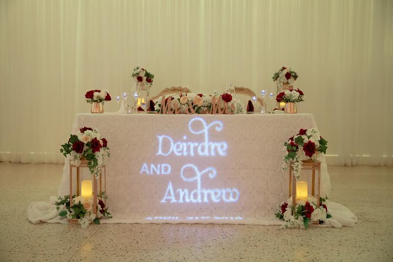 Drew+Deirdre Wedding-372.jpg