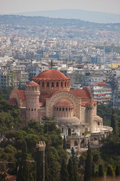 Greece-3-31-08-32065.jpg
