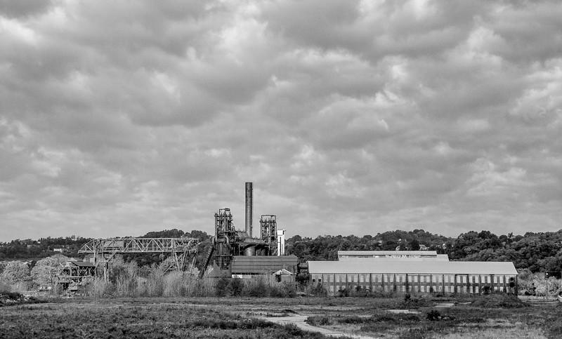 2016-10-23-carrie-furnace-1.jpg