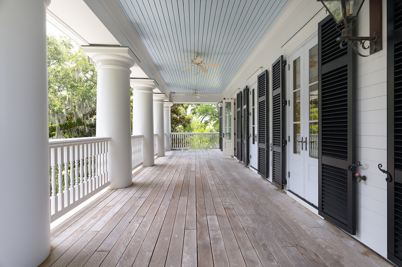 Upper Front Porch.jpg