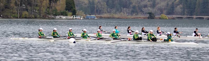 Rowing-258.jpg